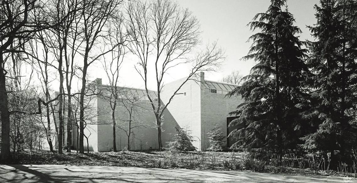 Quistvleugel, circa 1977