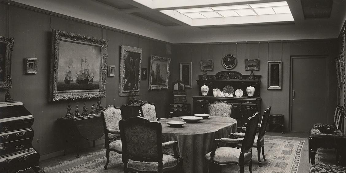 https://krollermuller.nl/media/carouselitem/file/helene9_rijksmuseumkr-ller-m-ller_interieur11_1938_c7-1.jpg