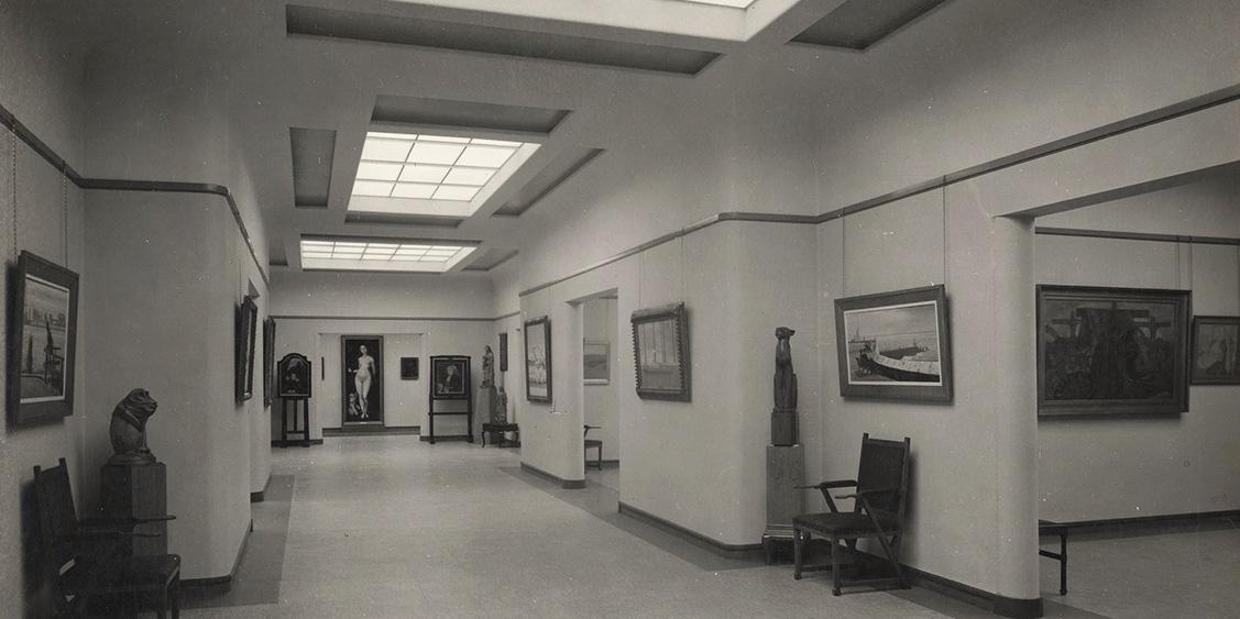https://krollermuller.nl/media/carouselitem/file/helene9_rijksmuseumkr-ller-m-ller_interieur6_1938_c3-1.jpg