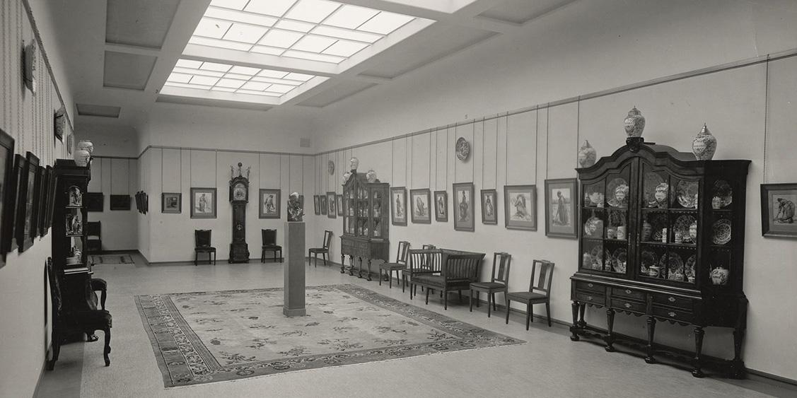 https://krollermuller.nl/media/carouselitem/file/helene9_rijksmuseumkr-ller-m-ller_interieur7_1938_c4-1.jpg