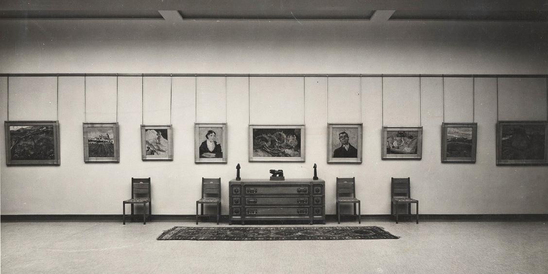 https://krollermuller.nl/media/carouselitem/file/helene9_rijksmuseumkr-ller-m-ller_interieur9_1938_c6-1.jpg