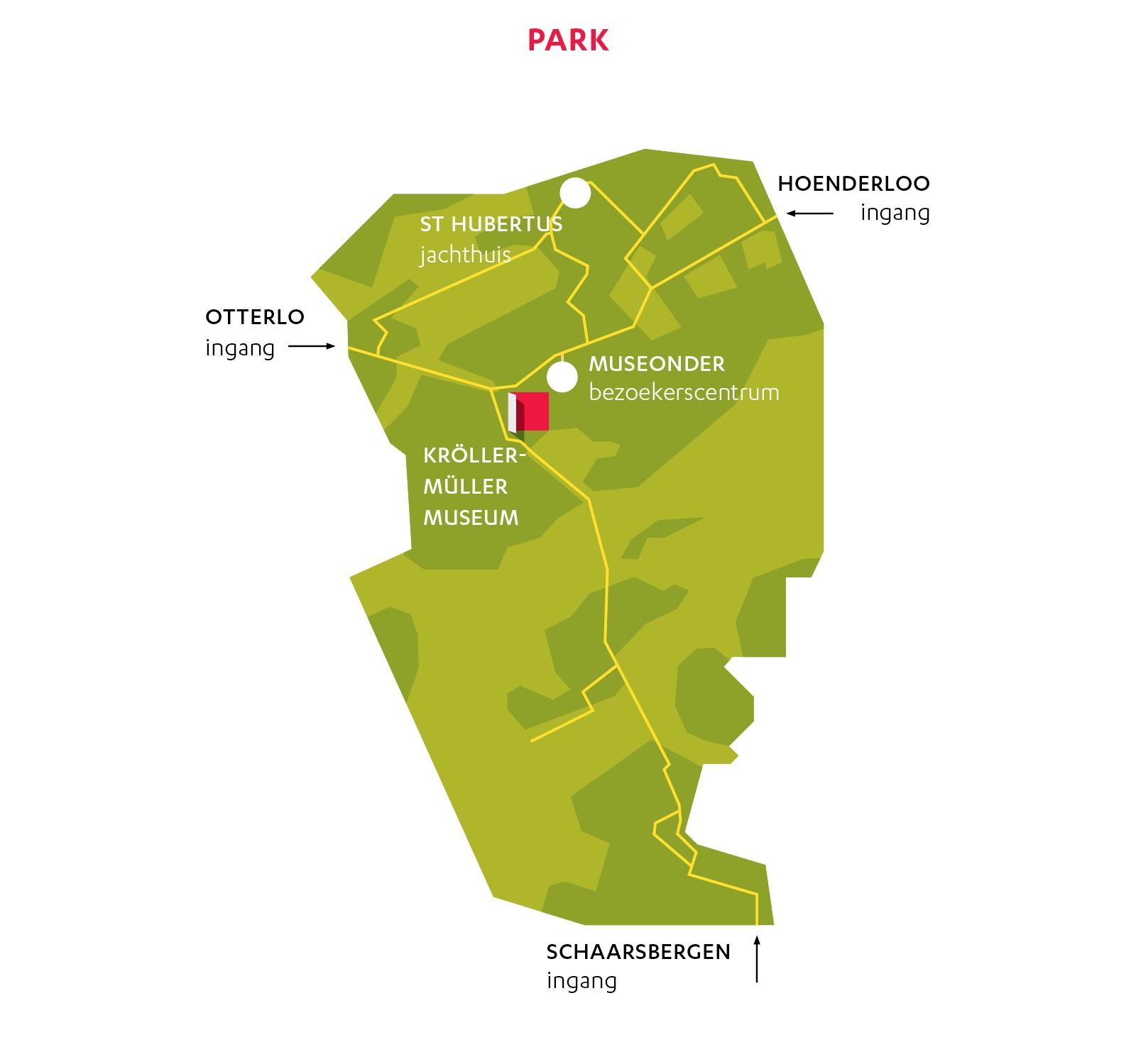 met museum map jpg with Park De Hoge Veluwe on amersfoort Zoo likewise Nemrut Dagi Adiyaman together with Park De Hoge Veluwe besides 04575 also High Resolution Maps.